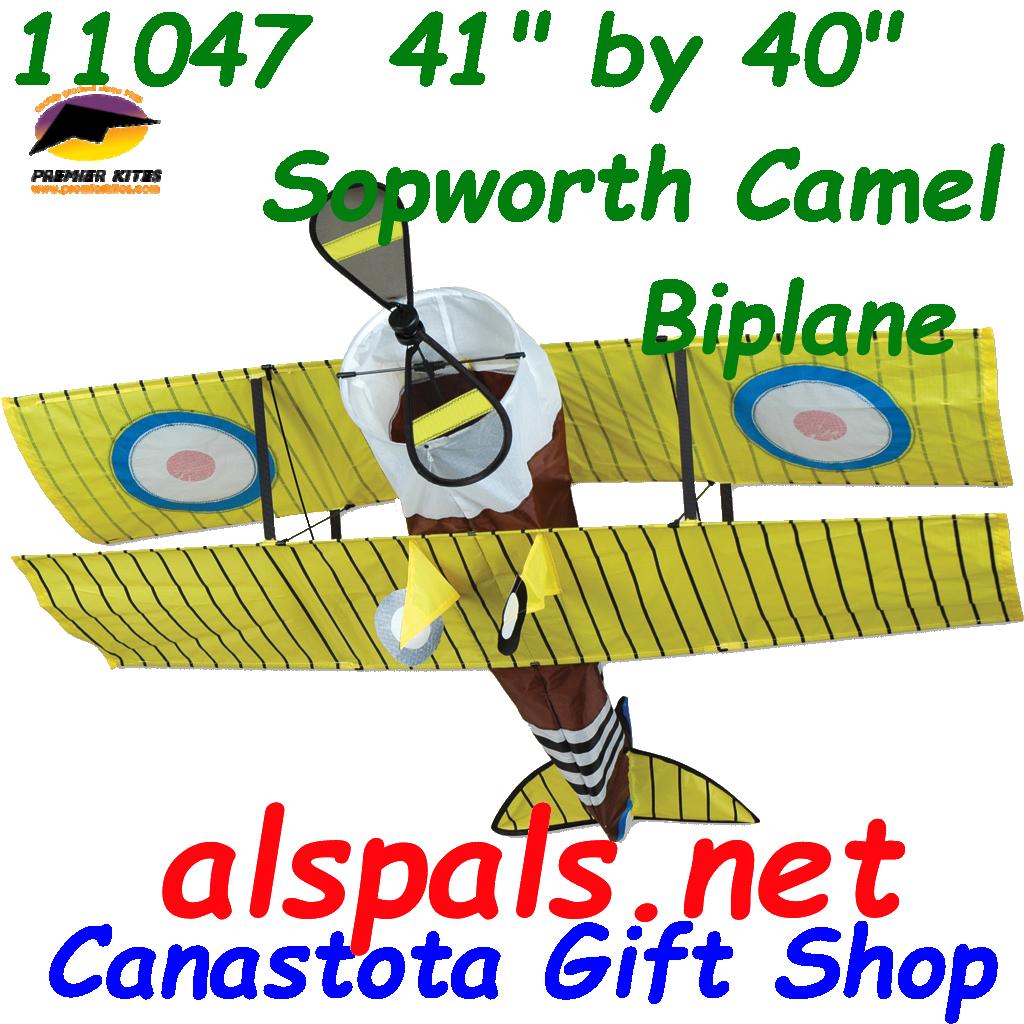11047p-sopwithcamelbiplane.pdn3.png